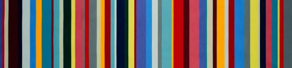 33 – DOLAN® multicolor