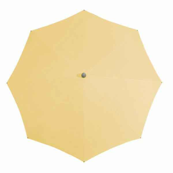 438 - straw |100 % Polyester ca. 250 g/m2 | spinndüsengefärbt aus Stapelfaser | Lichtechtheit 7, UP