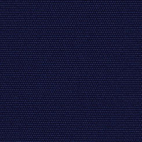 06 – ACRYLTUCH marine