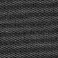 45-graphit