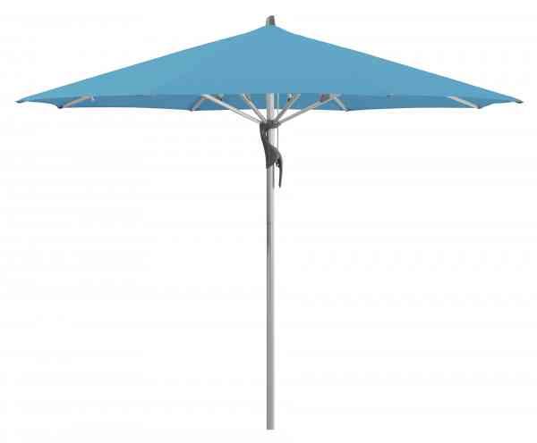 FORTERO® Sonnenschirm 350 cm rund