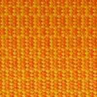 512 - mandarin