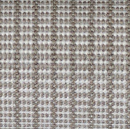 686 - urban clay | 100 % Polyacryl ca. 300 g/m2 | spinndüsengefärbt | Lichtechtheit 7– 8 | UPF 50+