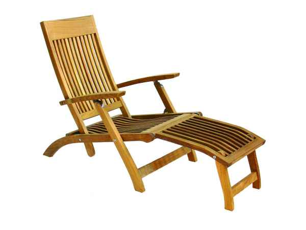 ARONA Deck Chair