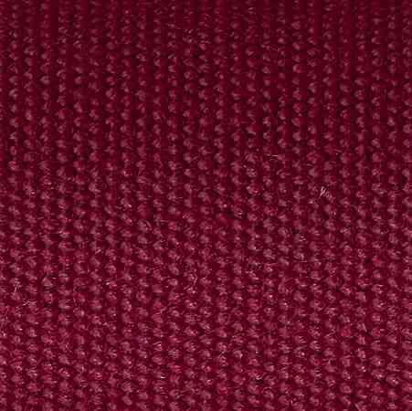 645 - burgundy