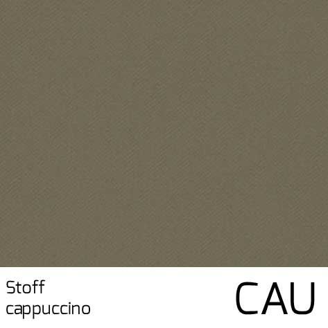cappuccino (CAU) |100% Polyacryl