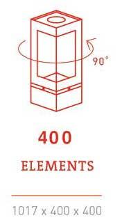 Elements-400-Zeichnung
