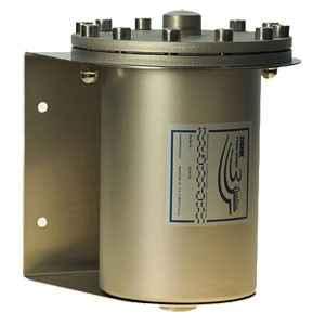 3QUELLEN Wasseraktivator L