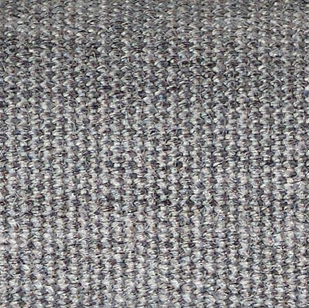 652 - silver | 100 % Polyacryl ca. 300 g/m2 | spinndüsengefärbt | Lichtechtheit 7– 8 | UPF 50+