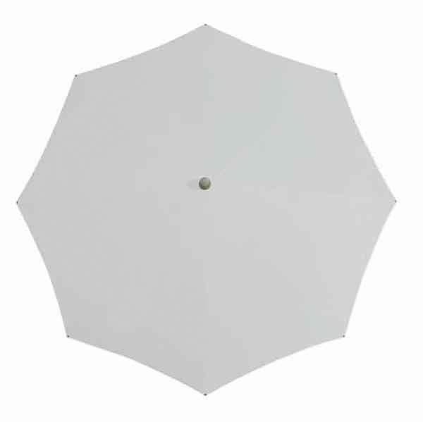 665 - chrome |100 % Polyacryl ca. 300 g/m2 | spinndüsengefärbt | Lichtechtheit 7– 8 | UPF 50+