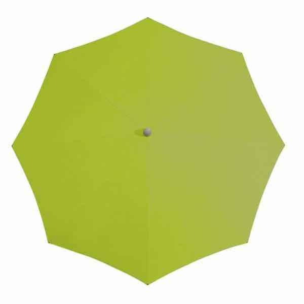 654 - kiwi |100 % Polyacryl ca. 300 g/m2 | spinndüsengefärbt | Lichtechtheit 7– 8 | UPF 50+