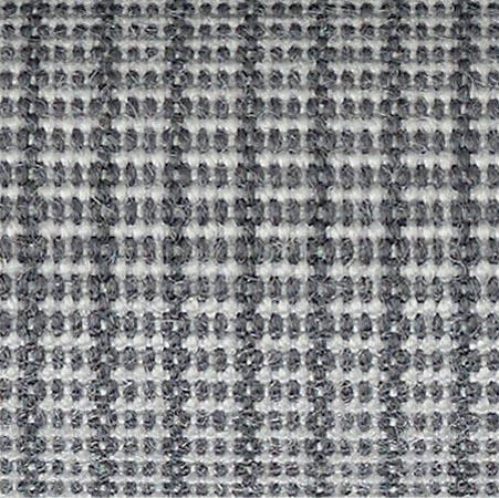 684 - urban shadow | 100 % Polyacryl ca. 300 g/m2 | spinndüsengefärbt | Lichtechtheit 7– 8 | UPF 50+