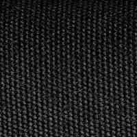 408 - black