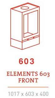 Elements-603-Front-Zeichnung