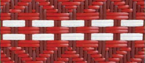 point_shintotex_geflecht_red-icpalli_7mm_flach