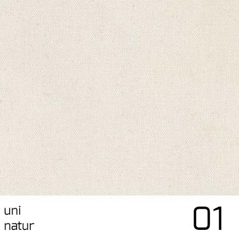 Dolan natur 01 | 100% Polyacryl (Dralon®)