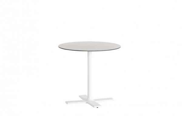 COLORS Tisch 70 cm rund