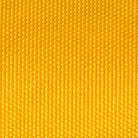 146 - yellow | 100 % Polyester ca. 220 g/m2 | Lichtechtheit 5 – 6 | UPF 50+